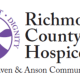 RC Hospice offers volunteer training