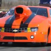Goforth the favorite at Mountain Motor Pro Stock race