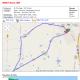 GNAT Scat 10K run/walk