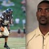 Jackson joins NFL's Detroit Lions