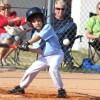 Play ball! Hamlet youth baseball tees up
