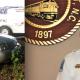 16 vie for Hamlet police chief's job
