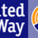 Nonprofits can apply for United Way funding