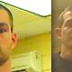 Man wanted on multiple warrants arrested in Hamlet