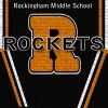 Rockets, Red Rams set for Monday title tilt