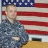 Albemarle native serves aboard Navy destroyer