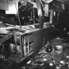 Anniversary of Imperial Foods fire in Hamlet