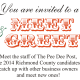 PeeDeePost.com to host meet-and-greet Sept. 29