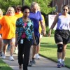 Dozens gather for RichmondFit 2.0 health initiative