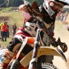 MX riders go 'a thousand miles an hour' at Windy Hill