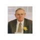 Obituary: James Hampton
