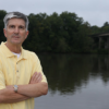 McLaurin: Clean drinking water should not be taken for granted