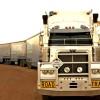 RCC truck driving orientation set for Sept. 24