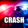 '75 RSHS grad killed when car, train collide