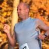 Kochanowicz, Carpenter take Seaboard Festival 5K titles