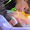 LJ Bell students step up to meet water challenge