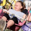 57th Ag Fair opens with better than fair weather