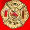 Homeowners seek change in fire district