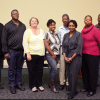 7 earn business plan certificate through NC Real series