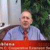 NC Cooperative Extension turns 100, announces strategic plan