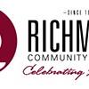 RCC awarded Duke Energy grant for mechatronics program