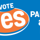 Our Turn: Vote 'yes' for park and rec