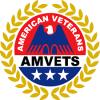 AmVets Christmas tree sale starts Sunday