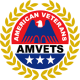 AmVets Christmas tree sale starts Sunday