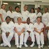13 new nursing assistants from NETC