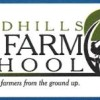 Farm School registration opens for 2015 session