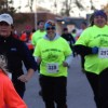Butler, Meacham, Inman pace Farmers Day 5K