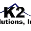 K2 Solutions to layoff staff in Derby