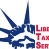 Liberty Tax Services to offer free Affordable Care Act assistance