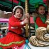 Cheraw ChristmasFest, parade set for Dec. 13