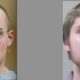 Authorities seek 2 escaped inmates from Hoffman prison
