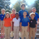 Honor Roll: Monroe Avenue Elementary School