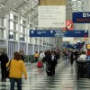 Holiday air travel? Know your passenger 'flight rights'