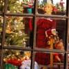 Spradlin: My son and I tour Christmas light displays