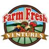Farm Fresh Ventures announces Christmas promotion