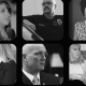 Video series remembers lives lost, works to prevent future tragedies