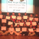 Fairview Height Elementary School Honor Roll