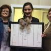 Pregnancy center donations mark Sanctity of Human Life