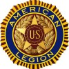American Legion: VA must 'hold true to its mission'