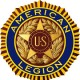 American Legion commander salutes DoD's latest move to open bases for VSO support