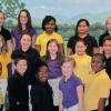 Mineral Springs Elementary School Honor Roll
