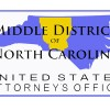 Duke Energy plea, sentencing hearing set for April 16