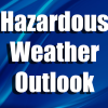 High winds, t-storms likely tonight