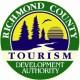 TDA adopts tourism plan