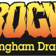 True Outlaw street drags open 2015 Dragway season