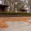 Former rest stop could return to Ellerbe Springs Inn